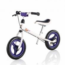 Ποδήλατο Ισορροπίας για Παιδιά Speedy 12,5'' Pablo Kettler
