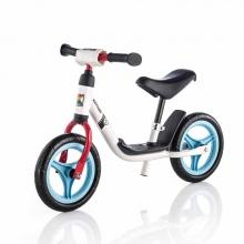 """Ποδηλατάκι Ισορροπίας για Αγόρια RUN 10"""" BOY Kettler"""