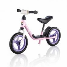 """Ποδήλατο Ισορροπίας για Κορίτσια RUN 10"""" GIRL Kettler"""