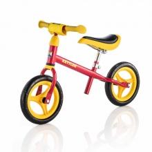 """Ποδηλατάκι Ισορροπίας Παιδικό SPEEDY 10"""" (T04015-0090) Kettler"""