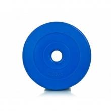 Δίσκος για Μπάρες Body Pump Cement 2,5 Kg