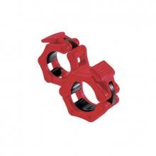 Σφικτήρες Ασφαλείας για Μπάρα 50mm CFSL-R 2τμχ Toorx