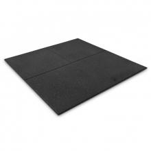 Προστατευτικό Δάπεδο Πλακάκι PANT-01 100x100x2cm Toorx