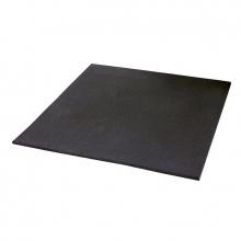 Δάπεδο Καουτσούκ Πλακάκι PANT-07 100x100x2cm Toorx
