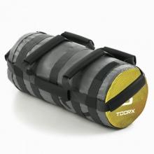 Power Bag 5kg Πολλαπλών Λαβών PBG-5 Toorx