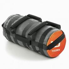 Power Bag 10kg Πολλαπλών Λαβών PBG-10 Toorx