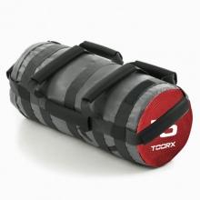 Power Bag 15kg Πολλαπλών Λαβών PBG-15 Toorx