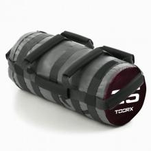 Power Bag 25kg Πολλαπλών Λαβών PBG-25 Toorx