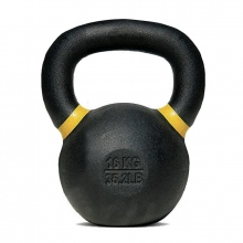 Kettlebell 16kg Pro Cross KPC-16 Toorx