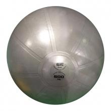 Μπάλα Γυμναστικής AHF-148 PRO 500 kg 65cm Toorx