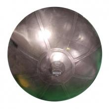 Μπάλα Γυμναστικής AHF-149 PRO 500 kg 75cm Toorx