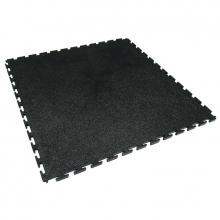 Δάπεδο Παζλ PVC PPVC-02 60x60cm 5mm Toorx