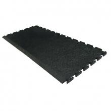 Άκρες Δαπέδου Παζλ PVC PPVC-11 60x60cm 5mm Toorx