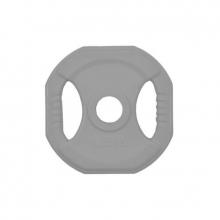 Δίσκος Body Pump 1,25kg με Λαβές 30mm Toorx