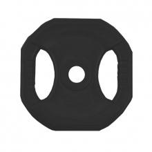Δίσκος Body Pump 5kg με Λαβές 30mm Toorx