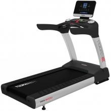 Επαγγελματικός Διάδρομος Γυμναστικής TRX 9000 Toorx