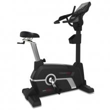 Επαγγελματικό Ποδήλατο Γυμναστικής Toorx BRX-9000