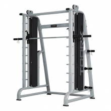 Smith Machine Toorx WLX-6500