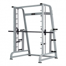 Smith Machine WLX-6000 Toorx