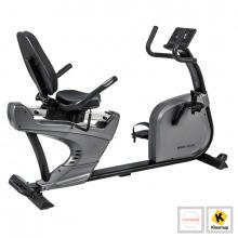 Καθιστό Ποδήλατο Επαγγελματικό BRXR-3000 Toorx
