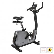 Επαγγελματικό Ποδήλατο γυμναστικής BRX-3000 Toorx