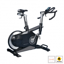 Spin Bike Toorx SRX-3500 Επαγγελματικό