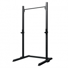Squat Rack Toorx G60-RS