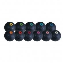 Μπάλα Χωρίς Αναπήδηση Slam Ball (AHF-220) 9kg - Toorx