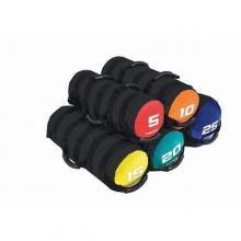 Power Bag (PBG-5N) 5kg-Toorx