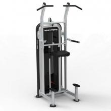 Επαγγελματική Μηχανή Έλξεων (E-13) Bodytone