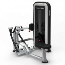 Καθιστή Κωπηλατική Μηχανή Γυμναστηρίου (E-15) Bodytone