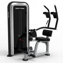 Μηχανή Κοιλιακών Γυμναστηρίου ABDOMINAL (E-40) Bodytone