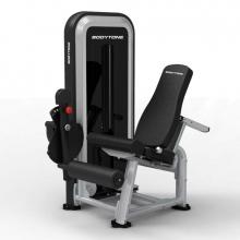 Όργανο Γυμναστηρίου για Εκτάσεις Ποδιών (E-52) Bodytone
