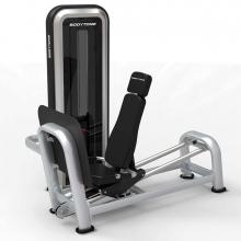 Πρέσα Ποδιών Γυμναστηρίου LEG PRESS (E-59) Bodytone
