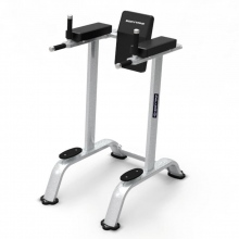 Πάγκος Bυθίσεων Deep & Knee Raise Bench EB10 Bodytone