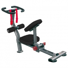 Streching Bench PE-004 Bodytone