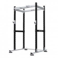 Power Rack ER1 Bodytone