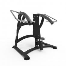 Μηχανή Πιέσεων Ώμων Shoulder Press SR03-O Bodytone