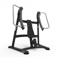 Μηχανή Καθέτων Πιέσεων Στήθους (Chest Press) SR01-O Bodytone
