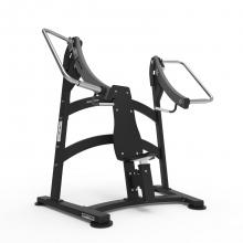 Μηχανή Επικλινών Πιέσεων Chest Press SR04-O Bodytone