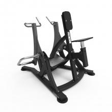 Κωπηλατική Μηχανή Row SR07-O Bodytone