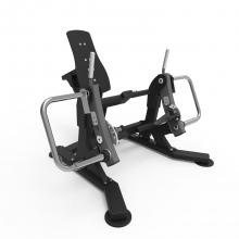 Μηχανή Εκτάσεων Ποδιών Leg Extension SR05-O Bodytone