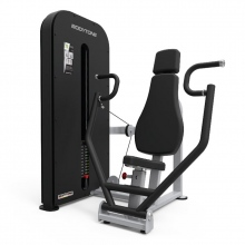 CHEST PRESS C-01 Bodytone