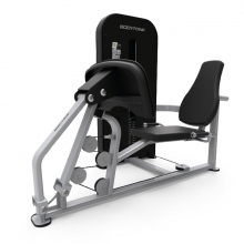 LEG PRESS C-59 Bodytone