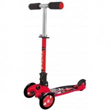 Πατίνι ADVENTURE KID GRAND PRIX SCOOTER - Nextreme