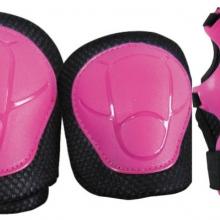 Προστατευτικό Set (Kids-25 kg) - Nextreme