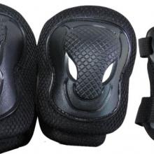 Προστατευτικό Set (Junior-25-50kg) - Nextreme