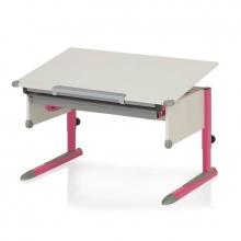 Παιδικό Γραφείο για Κορίτσια COLLEGE BOX II (06604-4290) Kettler