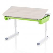 Παιδικό Γραφείο Kettler MAZE 0W10301-1030 Σφένδαμος/Πράσινο