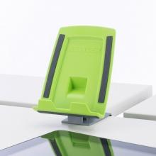 Πράσινη Βάση Tablet/Smartphone για Γραφεία Kettler MAZE